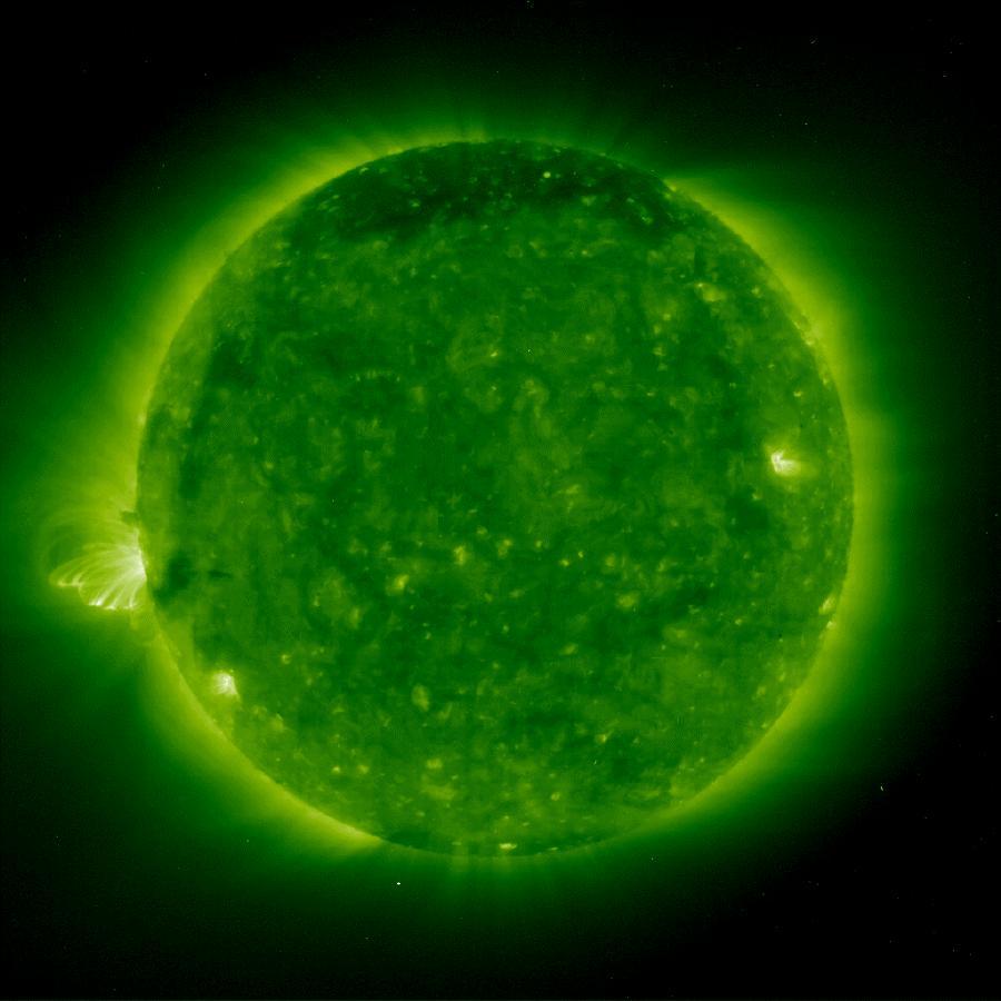 http://solarscience.msfc.nasa.gov/images/eit020.jpg